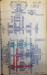 project-emil-report-summary-1952-55
