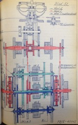 project-emil-report-summary-1952-56
