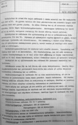 project-emil-report-summary-1952-59