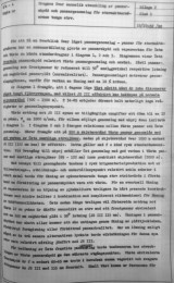 project-emil-report-summary-1952-65