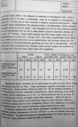 project-emil-report-summary-1952-66
