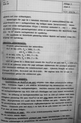 project-emil-report-summary-1952-74