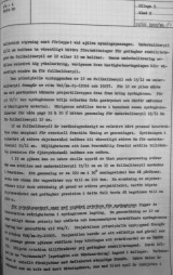 project-emil-report-summary-1952-75