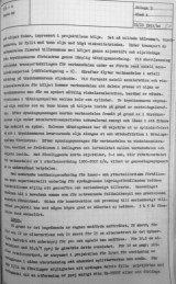 project-emil-report-summary-1952-76