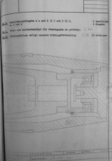 project-emil-report-summary-1952-88