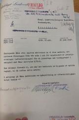 pvkv-fm48-20