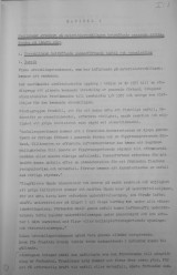 report-from-study-group-2-for-further-equipment-planning-09
