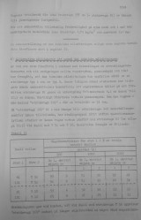 report-from-study-group-2-for-further-equipment-planning-32