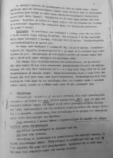 summary-of-anti-tank-weapons-1951-04