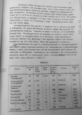 summary-of-anti-tank-weapons-1951-05