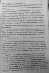 summary-of-anti-tank-weapons-1951-09