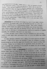 summary-of-anti-tank-weapons-1951-12