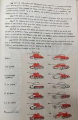 summary-of-anti-tank-weapons-1951-20