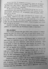 summary-of-anti-tank-weapons-1951-22
