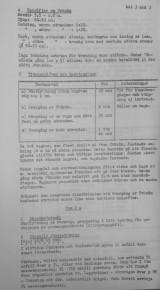 tactical-trials-strv-81-09