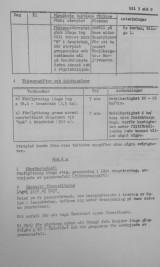 tactical-trials-strv-81-14