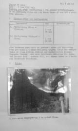 tactical-trials-strv-81-19