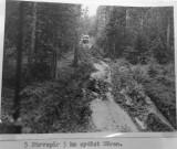 tactical-trials-strv-81-24