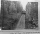 tactical-trials-strv-81-26