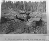tactical-trials-strv-81-28