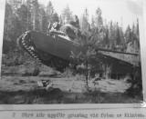 tactical-trials-strv-81-29