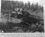 tactical-trials-strv-81-30