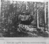 tactical-trials-strv-81-31