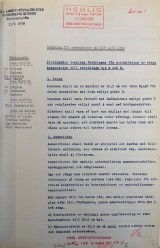 preliminary-technical-requirements-for-strv-s-and-strv-a-june-1958-01