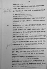 preliminary-technical-requirements-for-strv-s-and-strv-a-june-1958-04