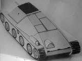 tankette-m49-project-09