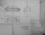 tankette-m49-project-11